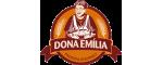 Dona Emilia