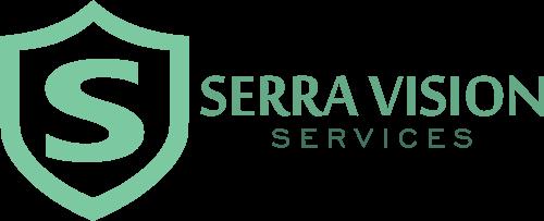 Serra Vision
